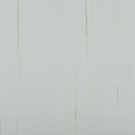 Piso Paviflex Intensity 2mm espessura cor 117 - placas 30x30 cm - preço da caixa com 5,04 m²