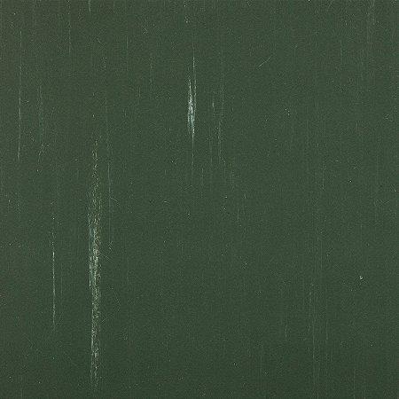 Piso Paviflex Intensity 2mm espessura cor 459 - placas 30x30 cm - preço da caixa com 5,04 m²