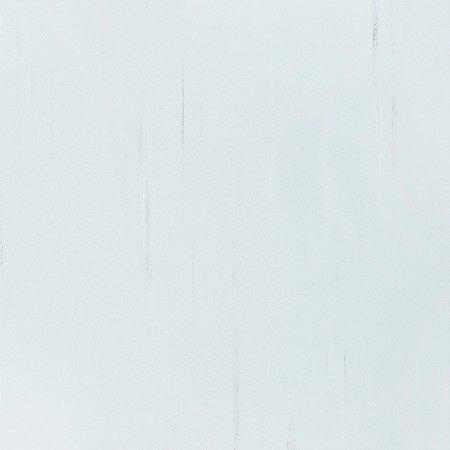 Piso Paviflex Intensity 2mm espessura cor 901 - placas 30x30 cm - preço da caixa com 5,04 m²