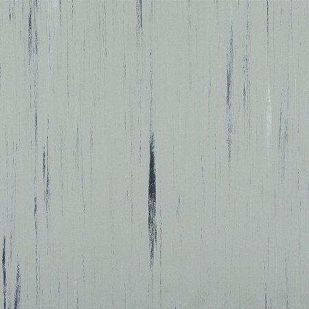 Piso Paviflex Intensity 2mm espessura cor 925 - placas 30x30 cm - preço da caixa com 5,04 m²