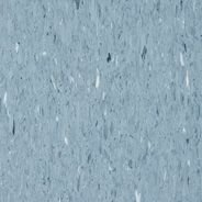 Piso Paviflex Dinamic Thru 2mm espessura cor 761 Lápis Lazuli - placas 30x30 cm - preço da caixa com 5,04 m²
