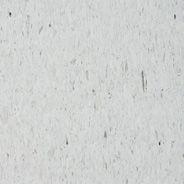Piso Paviflex Dinamic Thru 2mm espessura cor 966 Prata - placas 30x30 cm - preço da caixa com 5,04 m²