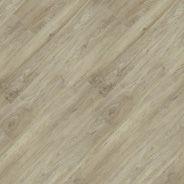Piso Vinilico em Régua Tarkett Linha Essence Click cor Amora 4,0mmx20cmx122cm = 2,44 (m²)  por caixa - ** preço por cx