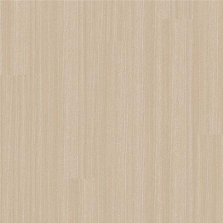 Piso Laminado Quick Step Linha Vision cor 1463 - Carvalho Studio - 8mm espessura -  Preço por caixa com 2,70 M²