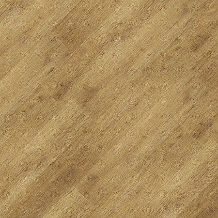 Piso Vinílico Tarkett Ambienta Séries na Cor Cinnamom - preço da cx com 3,32 m²