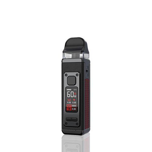 Kit Pod RPM 4 -1650mAh - Smok