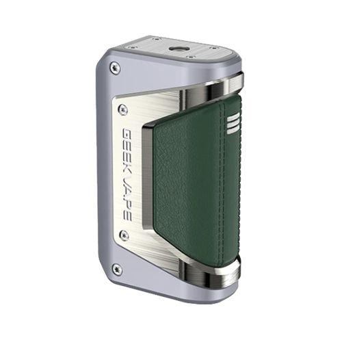 Mod L200 200W - Geekvape