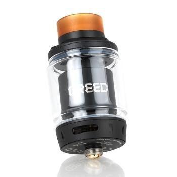 Atomizador Creed Rta 25mm - Geekvape