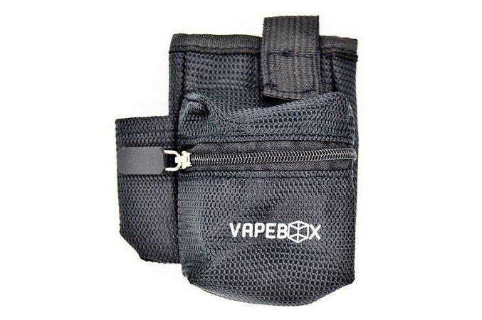 Bolsa organizadora - Vapebox