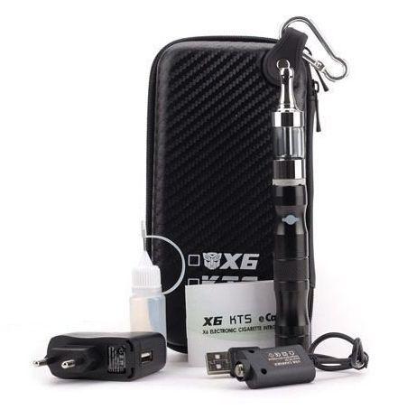 Cigarro Eletrônico Kamry X6