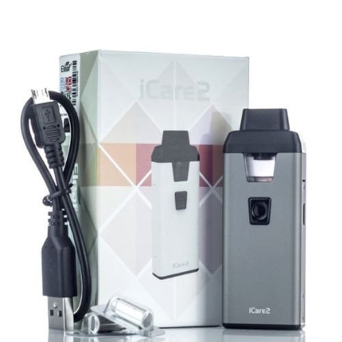 Kit iCare 2 - Eleaf