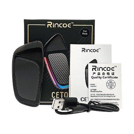 Kit Pod Ceto - 370mAh - Rincoe