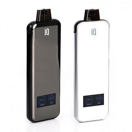 Kit Pod IQ Smart 3 Secs - 400mAh - Hangsen