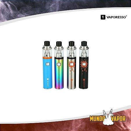 Kit Vape Veco Solo Plus 3300 - Vaporesso