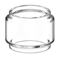 Vidro de reposição Bubble Kylin M RTA - Vandy Vape