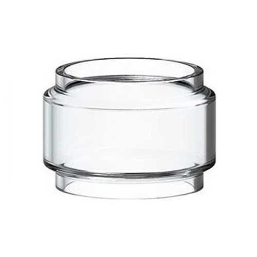 Vidro de Reposição Bubble (Pen 22, Pen 22 Light Edition, TFV8 Baby, TFV12 Baby Prince) - Smok