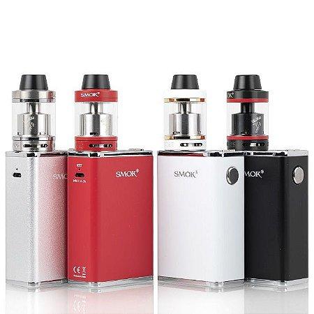 SMOK Micro One 150 Kit