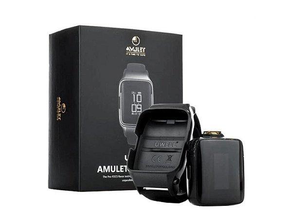 Kit Pod Amulet - 370mAh - Uwell