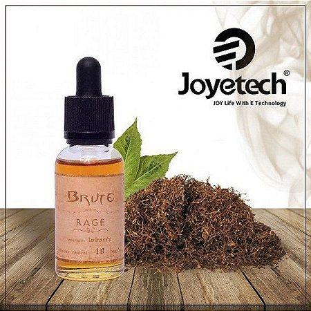 Líquido Joyetech - Brute Rage  ( Tobacco )