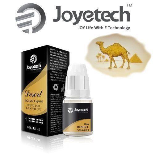 Líquido Joyetech - Desert (Camel)