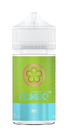Black Friday - Compre 1 Leve 2 - Basic Ice - Guava - Naked 100