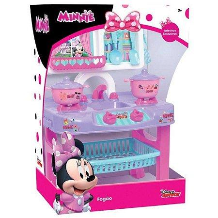 Cozinha da Minnie - Disney