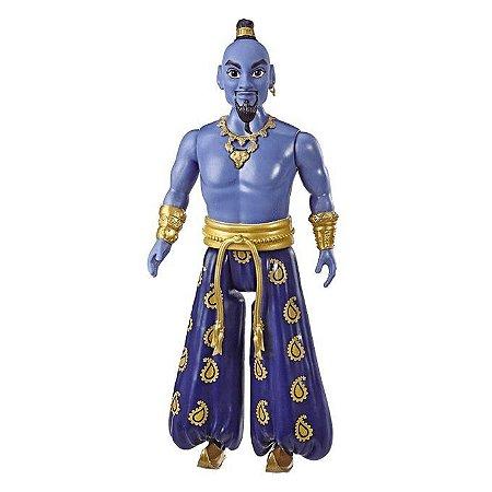 Gênio com som - Aladdin - Hasbro