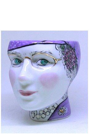 Vaso Elizabeth