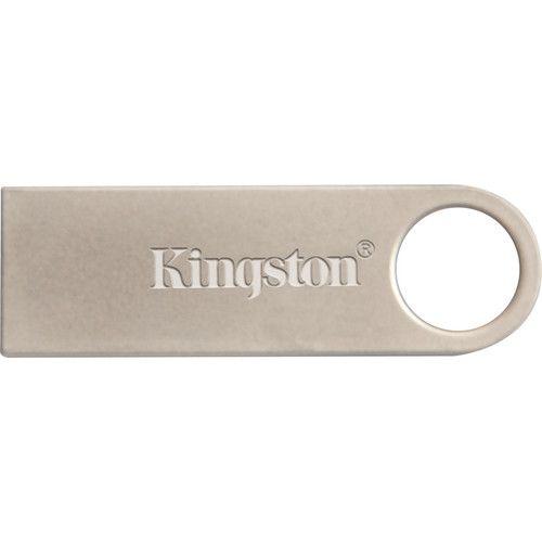 Pendrive Kingston DataTraveler SE9 USB 2.0 16GB