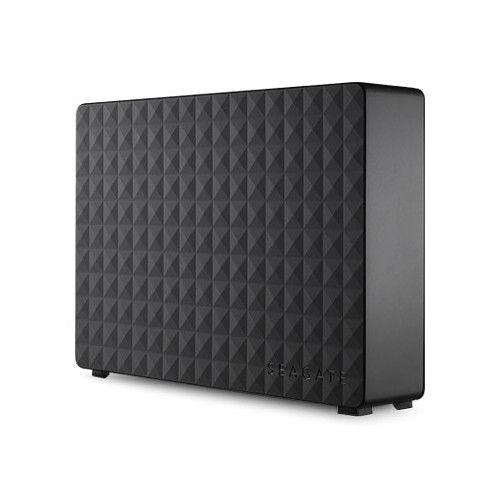 HD Externo Seagate Expansion de Mesa 8TB