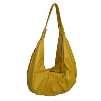 Bolsa em Couro Mod. 064