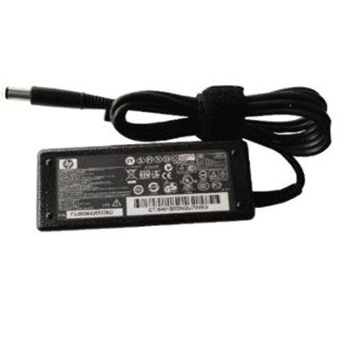 Fonte P/ Notebook HP - COMPAQ 18.5 Volts / 65 Watts / 3.5 Amp Bivolt