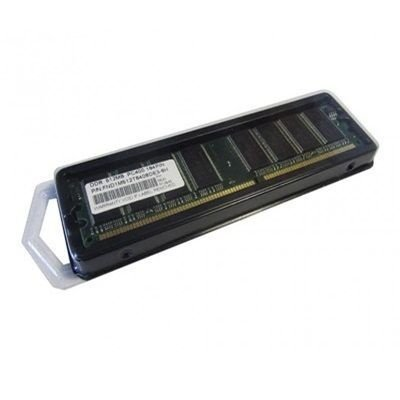 BOX P/ MEMÓRIAS PC E NOTEBOOK DIMM/ DDR/ DDR2/ CX 50 UN
