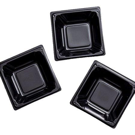 Embalagem Shoyu Caixa 1000un - Praticpack