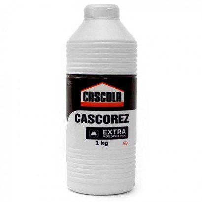 Cola Cascorez