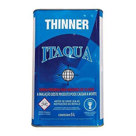 Thinner 16