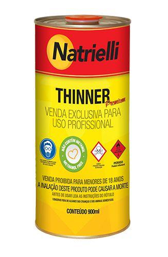 Thinner 8800
