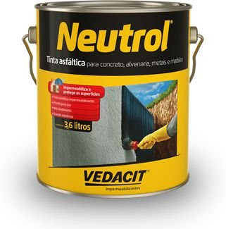 Neutrol 45