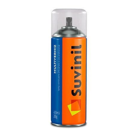Suvinil Spray Multiverniz
