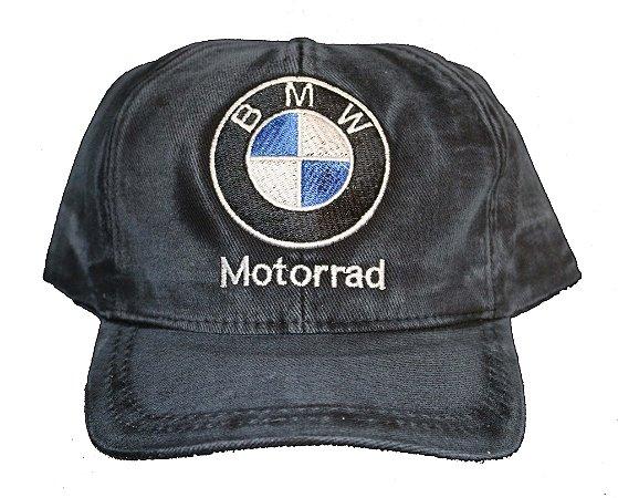Boné BMW Mod. 09