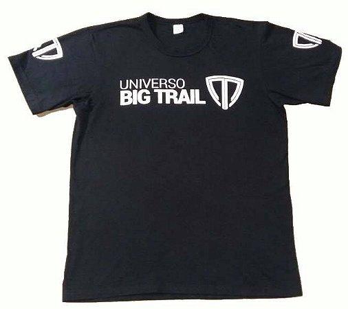 Camiseta UBT Masc. Mod. 01