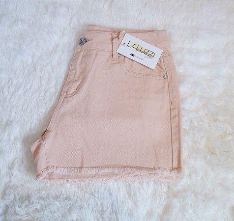 Shorts de Sarja Basico