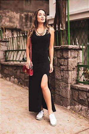 Vestido Nantes