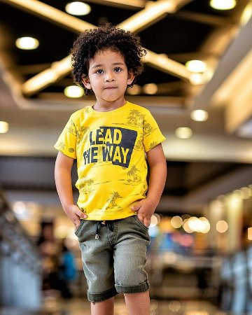 Conjunto Lead The Way Opera Kids