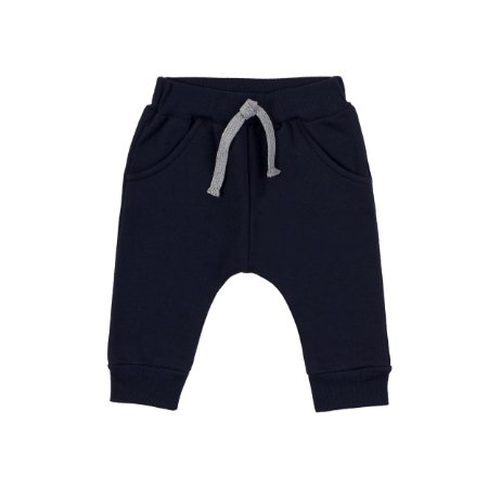 Saruel Bebê Masculino Moleton TMX
