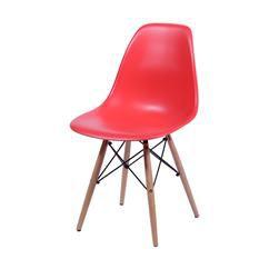 Cadeira DKR infantil