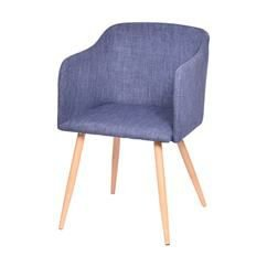 Cadeira KD