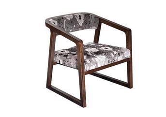 Cadeira Stephen