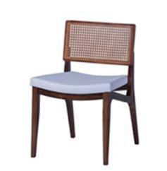 Cadeira Boutin