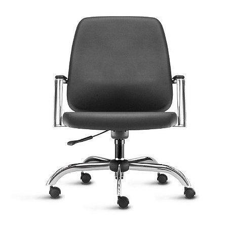Cadeira Office Maxxer